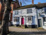 Thumbnail for sale in Raynhams, High Street, Saffron Walden
