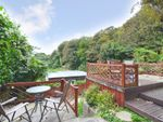 Thumbnail for sale in Trinity Road, Ventnor