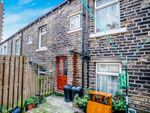 Thumbnail to rent in Industrial Road, Sowerby Bridge