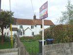 Thumbnail for sale in Woodrow Road, Melksham