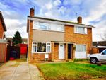 Thumbnail to rent in St. Philips Close, Kettering