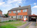 Thumbnail to rent in Lansdowne Crescent, Bayston Hill, Shrewsbury