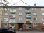 Thumbnail to rent in Dodside Place, Glasgow