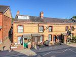 Thumbnail for sale in Wellington Road, Llandrindod Wells