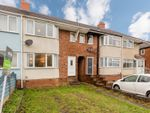 Thumbnail for sale in Nuthurst Road, West Heath, Birmingham