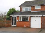 Thumbnail for sale in Francis Close, Polesworth, Tamworth, Warwickshire