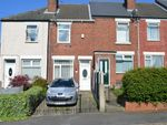 Thumbnail to rent in St. Johns Road, Rotherham