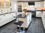 Thumbnail to rent in Station Road, Ackworth, Pontefract