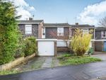 Thumbnail to rent in Ebden Road, Winchester