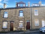 Thumbnail for sale in Broomfield Road, Keighley, West Yorkshire