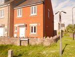 Thumbnail to rent in Bransby Way, Weston Village, Weston-Super-Mare