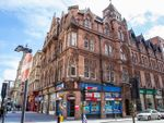 Thumbnail to rent in 1 Stanley Street, Liverpool