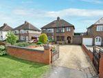 Thumbnail for sale in Ridge Road, Kempston, Bedford