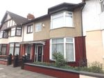 Thumbnail for sale in Fazakerley Road, Walton, Liverpool, Merseyside