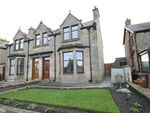 Thumbnail to rent in Helixville, 23 West Cathcart Street, Buckie