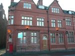 Thumbnail to rent in High Street, Wavertree, Liverpool
