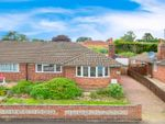 Thumbnail to rent in Greenfield Avenue, Kettering