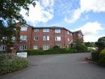 Thumbnail to rent in Hinderton Road, Neston