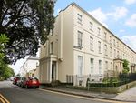 Thumbnail to rent in 93 Montpellier Terrace, Cheltenham, Gloucestershire