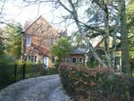 Thumbnail for sale in Woolsington Park South, Woolsington, Newcastle Upon Tyne
