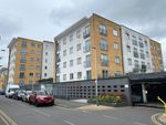 Thumbnail for sale in Waxlow Way, Northolt