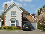 Thumbnail for sale in Lofthouse Place, Chessington