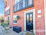 Thumbnail to rent in Woolton Road, Allerton, Liverpool