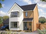 """Thumbnail to rent in """"The Epsom"""" at Fields Road, Wootton, Bedford"""
