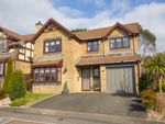 Thumbnail for sale in St Johns Close, Derriford, Plymouth