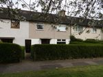 Thumbnail to rent in Gaywood Close, Clifton, Nottingham