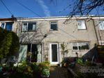Thumbnail to rent in Hallcroft, Skelmersdale