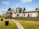 Thumbnail for sale in Skyview, Balkeerie, Forfar