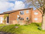 Thumbnail to rent in Sadlers Court, Abingdon