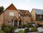 Thumbnail for sale in Clewers Lane, Waltham Chase, Southampton
