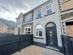 Thumbnail for sale in Mill Terrace, Cwm, Ebbw Vale