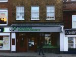 Thumbnail to rent in 250 High Street, Guildford Surrey