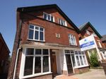 Thumbnail to rent in Castle Road, Salisbury