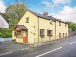 Thumbnail for sale in Eglwyswrw, Crymych