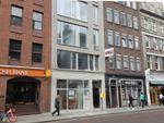 Thumbnail to rent in Borough High Street, London