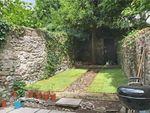 Thumbnail to rent in Camden Terrace, Clifton, Bristol