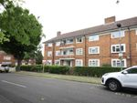 Thumbnail for sale in Hornbeam Way, Bromley