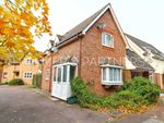 Thumbnail for sale in Victoria Gardens, Highwoods, Colchester