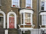 Thumbnail to rent in Pyrland Road, London