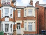 Thumbnail to rent in Bartlemas Road, Hmo Ready 5 Sharers