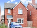 Thumbnail to rent in White House Drive, Kingstone, Hereford