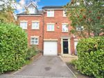 Thumbnail for sale in Frost Close, Desborough, Kettering