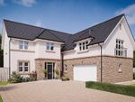 """Thumbnail to rent in """"The Ranald"""" at Methven Avenue, Bearsden, Glasgow"""