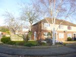 Thumbnail to rent in Shooters Road, Enfield