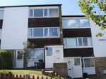 Thumbnail for sale in Howden Court, South Norwood Hill, South Norwood