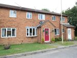 Thumbnail for sale in Pebble Court, Marchwood